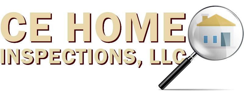 CE Home Inspections